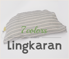 7color LingKaran